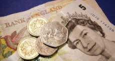 Прогноз GBP/USD на неделю 3-7 июля. Фунт вернулся к максимумам