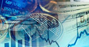 Анализ EURUSD: до пейролса ожидается флэт