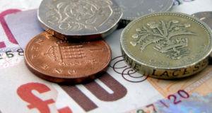 Прогноз GBP/USD: пара продолжает удерживаться в канале