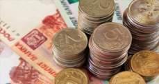 Технический анализ и прогноз USD/RUB на 19 октября