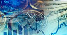 Анализ EUR/USD. Евробыки перекрыли утеря девственности на 85%