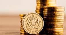 Предсказывание GBP/USD: пара снова тестирует уровень 1.39