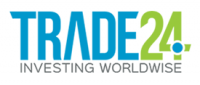 Trade24 - сделаем трейдинг проще!