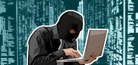 Рынок Форекс защитят от мошенничества
