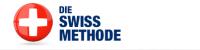 Швейцарский метод (Die Swiss Methode) заработать на бинарных опционах